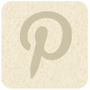 Gnaana on Pinterest