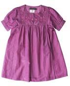 boxton dress