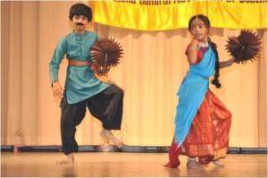 Kannada Children