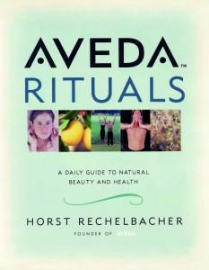 Aveda Ayurveda Rituals