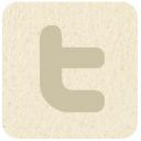Gnaana on Twitter