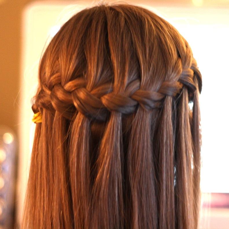 Terrific Ways To Braid Your Hair Short Hairstyles For Black Women Fulllsitofus