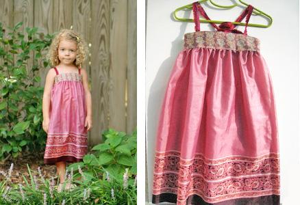Monsoon Women's  Childrens Designer Clothing Monsoon Top Quality